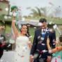 La boda de Patricia Dominguez Arena y Samuel Sánchez - Fotografía 1