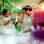 La boda de Maria Jesús y Rafa Valera 14