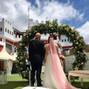 La boda de Jessica Navas Moreno y Balcones de Bentomiz 18