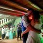 La boda de Patricia Dominguez Arena y Samuel Sánchez - Fotografía 2