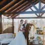 La boda de Virginia Martinez Puertas y Imágenes de mi boda 11