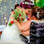 La boda de Maria Jesús y Rafa Valera 15