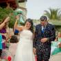 La boda de Patricia Dominguez Arena y Samuel Sánchez - Fotografía 3
