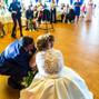 La boda de Cristina Fidalgo Fernandez y Carmen Molero Novias 13