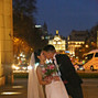 La boda de Leslie y Himerpiel Novias 16