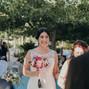 La boda de Virginia Martinez Puertas y Imágenes de mi boda 12
