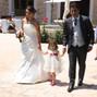 La boda de Angel Chico Poza y Desvariétés Orquestina 16