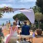 La boda de Jaume Escoda Francolí y Can Marial 14