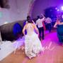 La boda de Sheila y Qualitydjs 8
