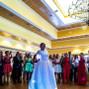La boda de Cristina Fidalgo Fernandez y Carmen Molero Novias 16