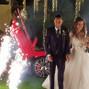La boda de Miri y Aire Barcelona, Murcia 4