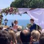 La boda de Jaume Escoda Francolí y Can Marial 16