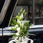 La boda de Adriana y Abra Cruise Services 5