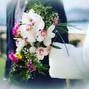 La boda de Veronica M. y Topak d'corazón 17
