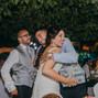 La boda de Virginia Martinez Puertas y Imágenes de mi boda 17