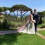 La boda de Jaume Escoda Francolí y Can Marial 18
