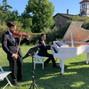 La boda de Sara Fernández Bravo y El Piano de tu Boda 8