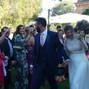 La boda de Andrea Beleña Bradi y Los Lavaderos de Rojas 7