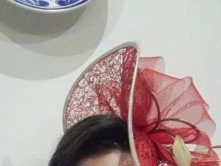 Maigore Makeup 2