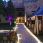 La boda de Saioa Baliño y El Castillo de Pedraza 10