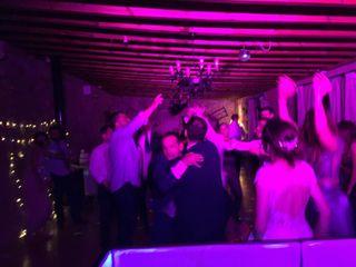 Tià DJ's 3