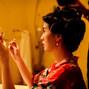 La boda de Paloma Kang y Anna Segura Make Up 12