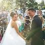 La boda de Quico Domingo Lorente y Fandi 14