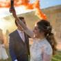 La boda de Andrea Beleña Bradi y Los Lavaderos de Rojas 10