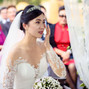 La boda de Paloma Kang y Anna Segura Make Up 14