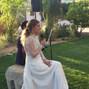 La boda de Andrea Beleña Bradi y Los Lavaderos de Rojas 11