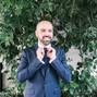 La boda de Mª del Carmen Morcillo Isidoro y Confecciones Muñoz 10