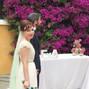 La boda de Alma Bolaños y Blanco y Belmonte 14