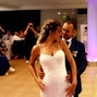 La boda de Ana Gamez Hidalgo y Flor de Azahar Novias 11
