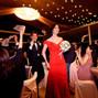 La boda de Paloma Kang y Anna Segura Make Up 16