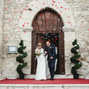 La boda de Arturo Arranz Herrero y Patricia Grande 8