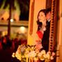 La boda de Paloma Kang y Anna Segura Make Up 17