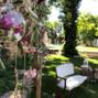 La boda de Andrea Beleña Bradi y Los Lavaderos de Rojas 14