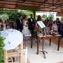 La boda de Manu y Vanesa y Cigarral del Ángel 1