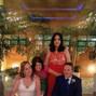 La boda de Eva Pla García y Jardín de Azahares 18