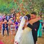 La boda de Andrea Lisseth Parra Almeida y Binissatí 15