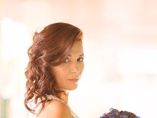 Cristina Enguita Makeup 4