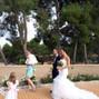 La boda de Manu y Vanesa y Cigarral del Ángel 3