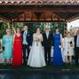 La boda de Beatriz Moro De La Iglesia y Finca La Realeza 24
