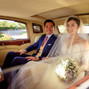 La boda de Paloma Kang y Anna Segura Make Up 20