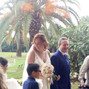La boda de Eva Pla García y Jardín de Azahares 20
