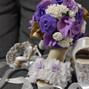 La boda de Rebeca Blanco Motiño y Daniela Design 6