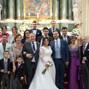 La boda de Javier Sanz Gómez y AuloCenter 6