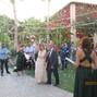 La boda de Rosa Ana Soler y Casa Antonio Eventos 6