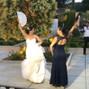 La boda de Manu y Vanesa y Cigarral del Ángel 5