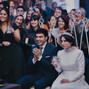 La boda de Andrea Goni Luengo y Penny Lane Dj 8